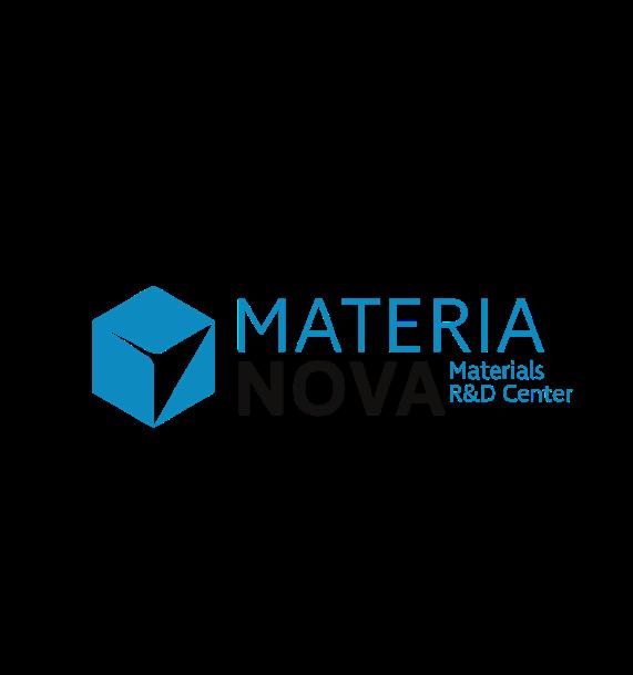 materianova.png